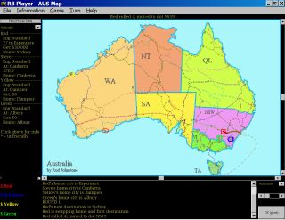 Rbxxx alternate maps you can find out with this australia map by rod johnstone click ausmapzip to download approx gumiabroncs Choice Image